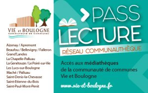 pass lecture