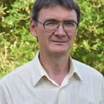 Portrait de Guy Plissonneau